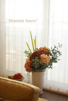 mameiro house 090505-1.jpg