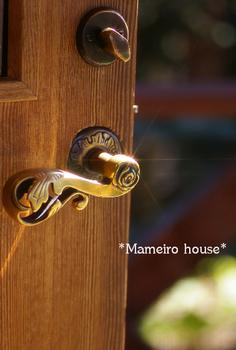 mameirohouse090922-4.jpg