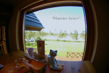 mameirohouse090922-6.jpg