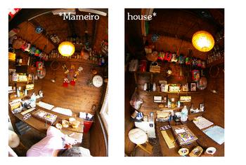 mameirohouse091004-3.jpg