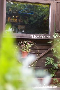 mameirohouse091004-5.jpg