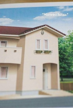 mameirohouse100306-3.jpg