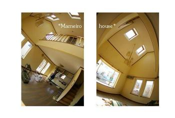 mameirohouse100421-4.jpg