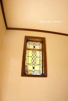mameirohouse100421-6.jpg