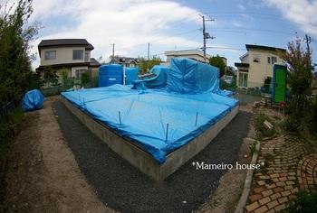 mameirohouse100608-6.jpg