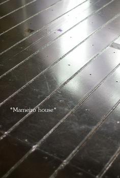 mameirohouse100620-2.jpg
