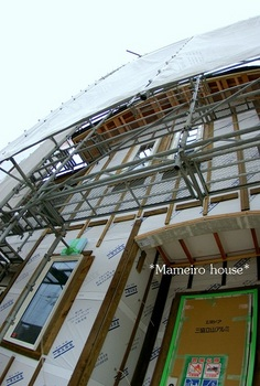 mameirohouse100620-5.jpg