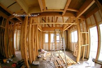 mameirohouse100620-8.jpg