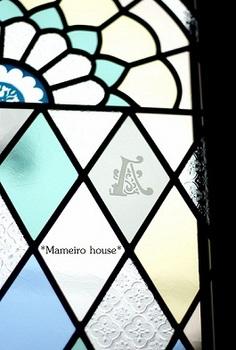 mameirohouse100724-3 - コピー.jpg
