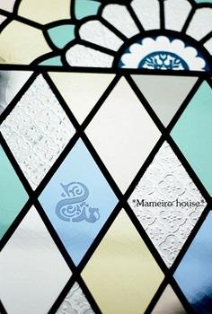 mameirohouse100724-6 - コピー.jpg
