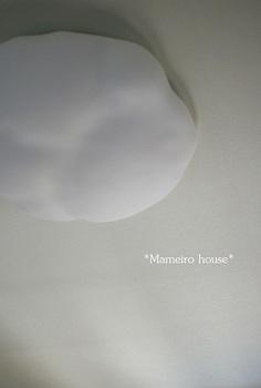 mameirohouse100731-3.jpg