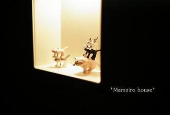 mameirohouse100902-6.jpg