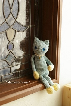 mameirohouse100917-10.jpg