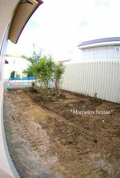 mameirohouse100917-4.jpg
