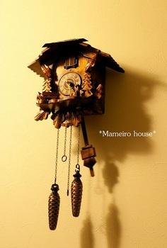mameirohouse100917-5.jpg