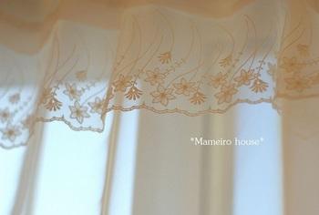 mameirohouse100917-8.jpg