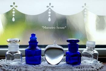 mameirohouse100917-9.jpg