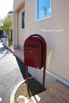 mameirohouse101004-11.jpg