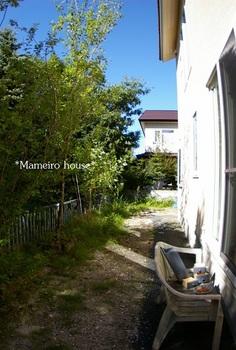 mameirohouse101004-5.jpg