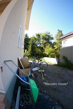 mameirohouse101004-7.jpg