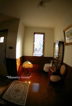 mameirohouse101022-4.jpg