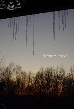 mameirohouse110228-6.jpg
