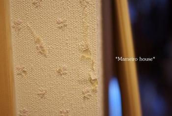 mameirohouse110404-2.jpg
