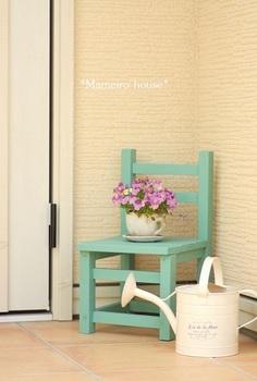 mameirohouse110618-1.jpg