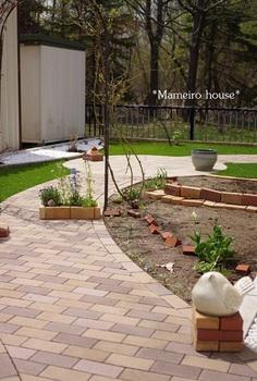 mameirohouse110618-2.jpg