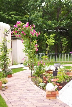 mameirohouse110704-6.jpg