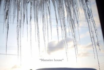 mameirohouse120315-1.jpg