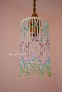 mameirohouse120607-1.jpg