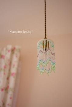 mameirohouse120607-2.jpg