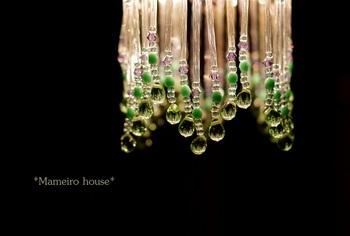mameirohouse120607-6.jpg