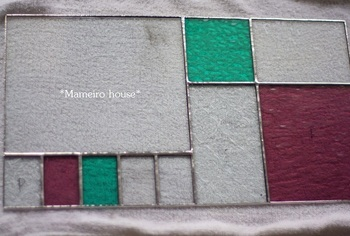 mameirohouse130316-4.jpg