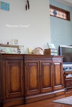 mameirohouse131226-6.jpg