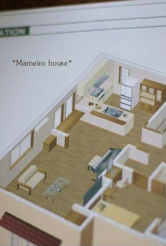 mamierohouse100324-4.jpg