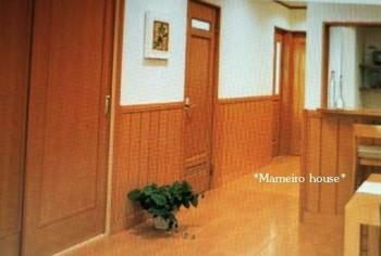 mamierohouse100324-5.jpg