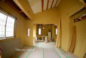 mameirohouse100710-3.jpg