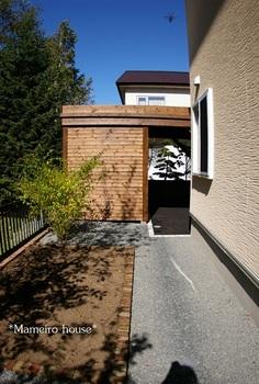 mameirohouse101004-6.jpg