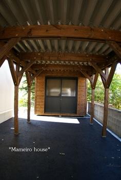mameirohouse101004-8.jpg