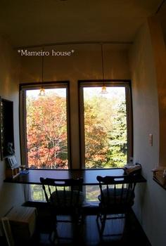 mameirohouse101022-13.jpg