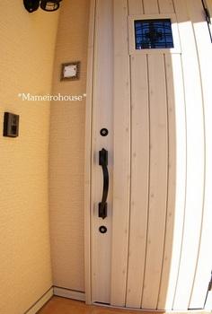 mameirohouse101022-2.jpg