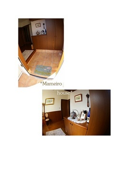 mameirohouse101022-3.jpg