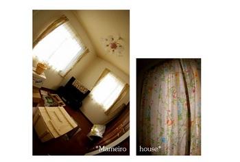 mameirohouse101022-5.jpg
