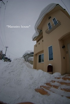 mameirohouse110228-2.jpg