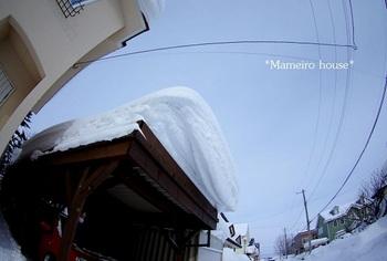 mameirohouse120202-4.jpg