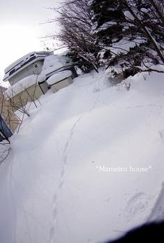 mameirohouse120202-7.jpg