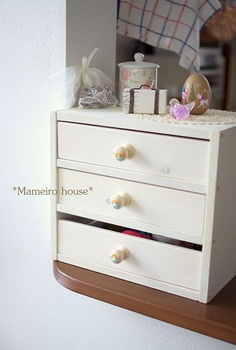 mameirohouse121228-1.jpg