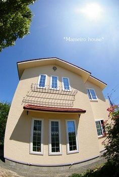 mameirohouse 100717-3.jpg